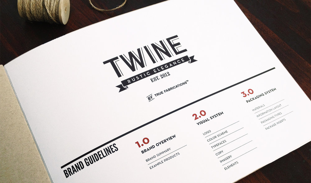 Twine_BrandBook_index.jpg