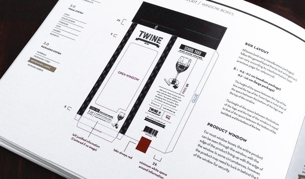 Twine_BrandBook_layout.jpg