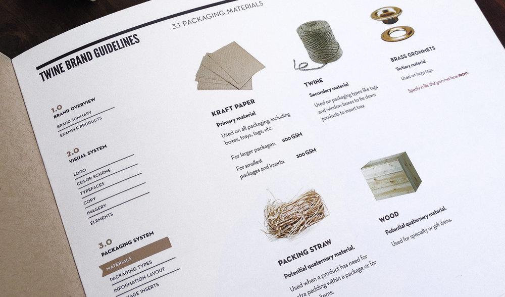 Twine_BrandBook_materials.jpg