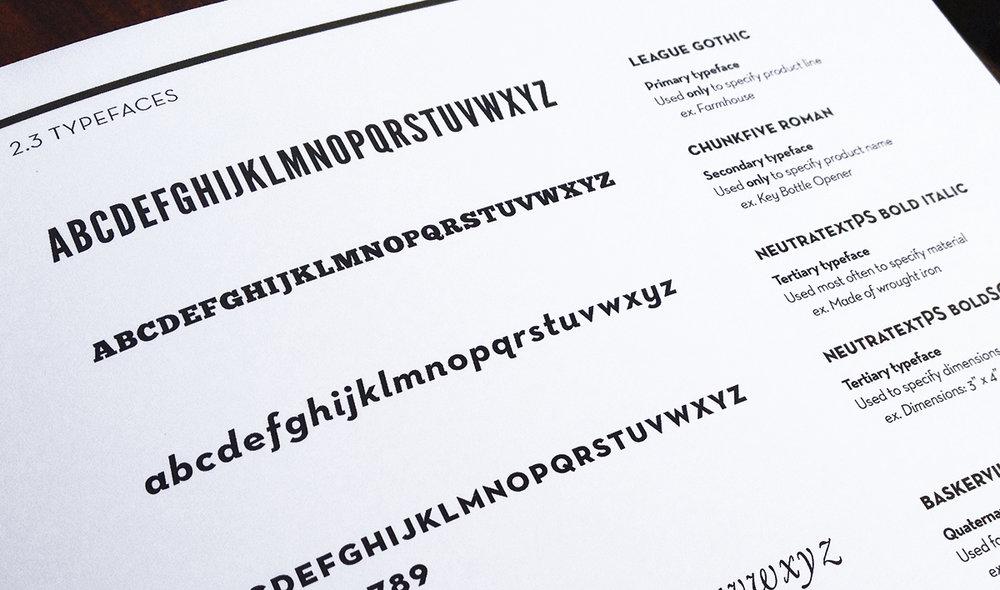 Twine_BrandBook_typefaces.jpg
