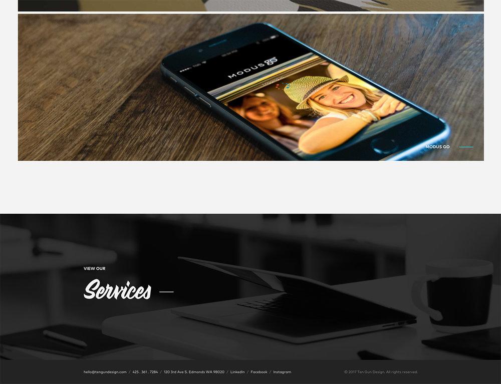 ServicesFooter.jpg