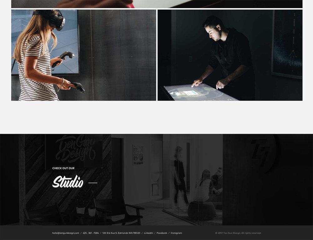 StudioFooter.jpg