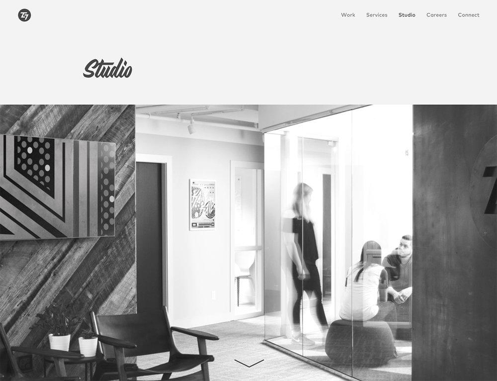 StudioHeader.jpg