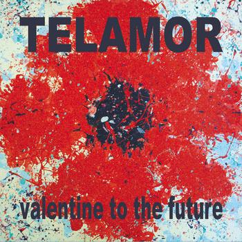 Telamor