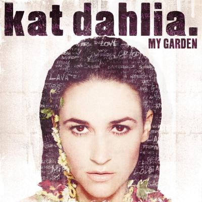 kat-dahlia-my-garden.png