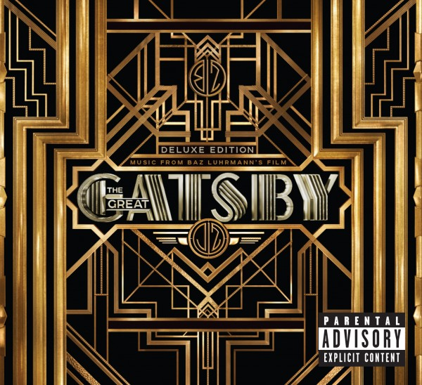 The Great Gatsby (Music from Baz Luhrmann's Film)   2013   Where The Wind Blows - Coco O (of Quadron)   Engineered/Mixed