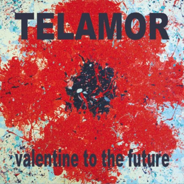 Telamor.jpg