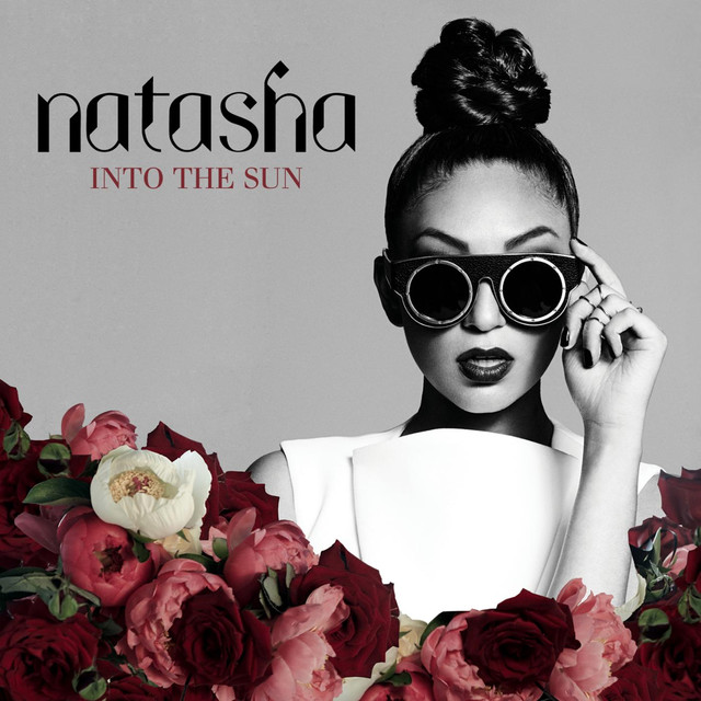Natasha - Into The Sun.jpg