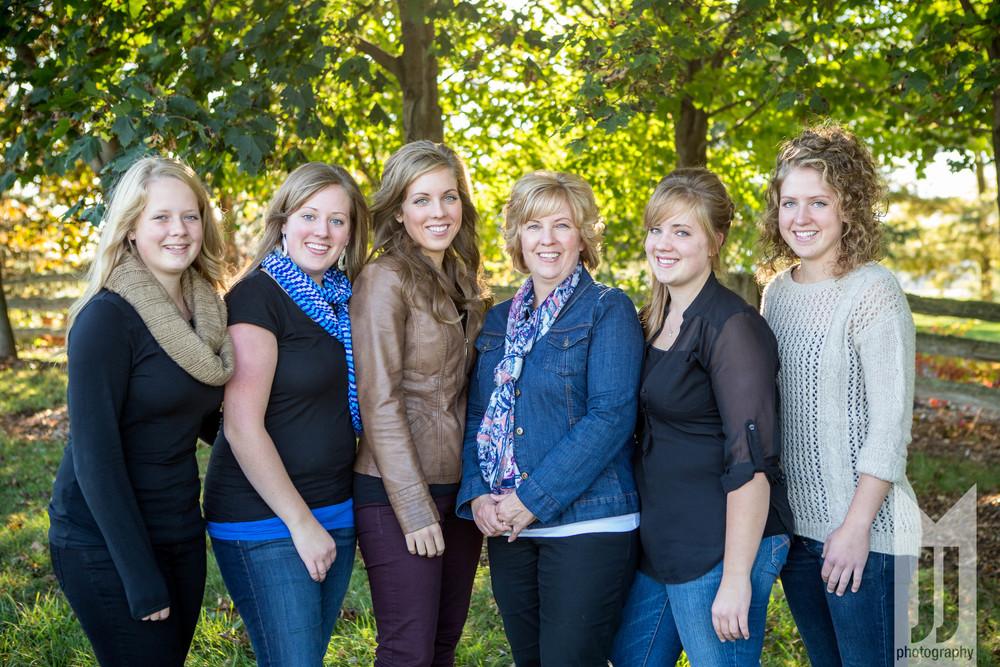 rfamilyblog-3.jpg