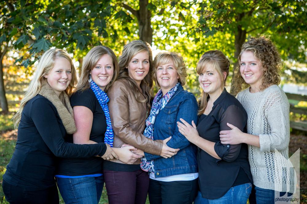 rfamilyblog-4.jpg