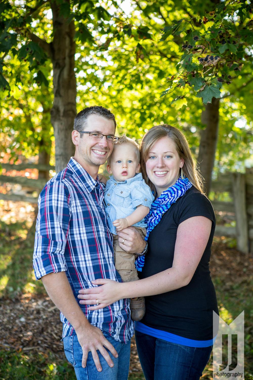 rfamilyblog-6.jpg