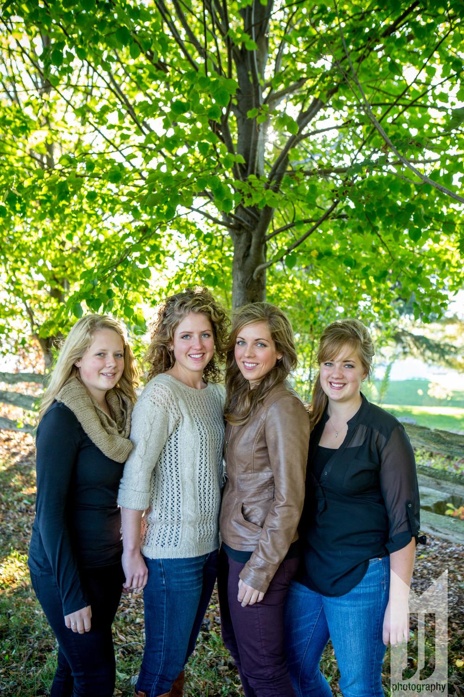 rfamilyblog-12.jpg
