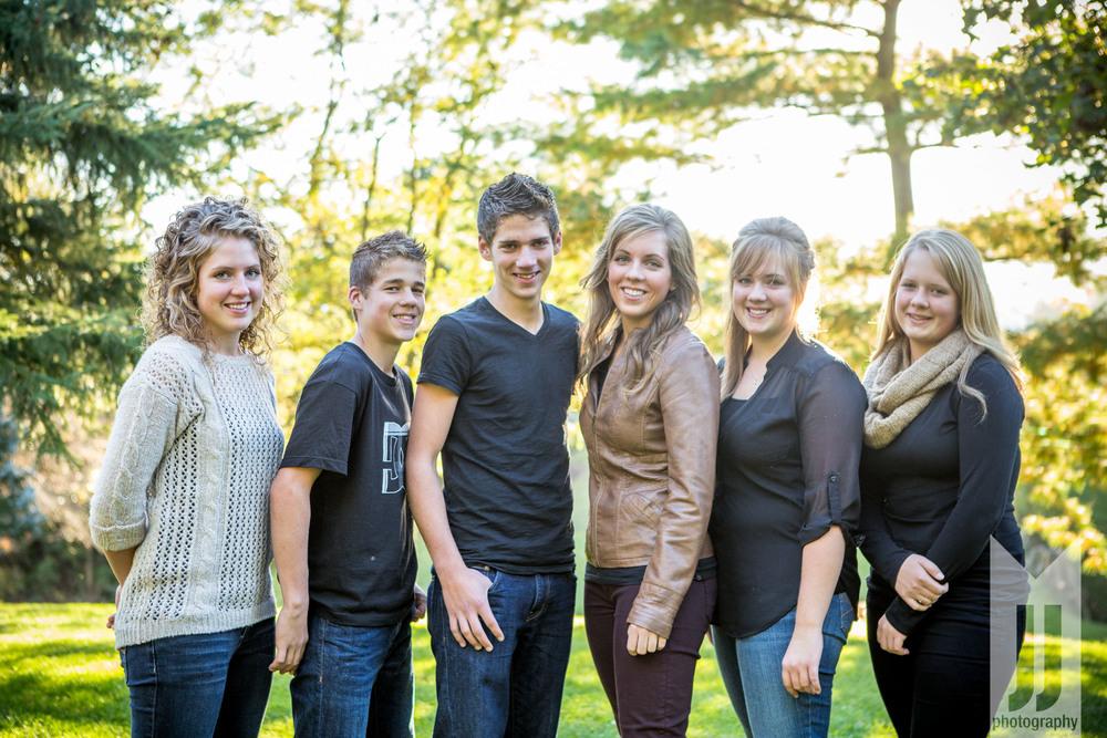 rfamilyblog-17.jpg
