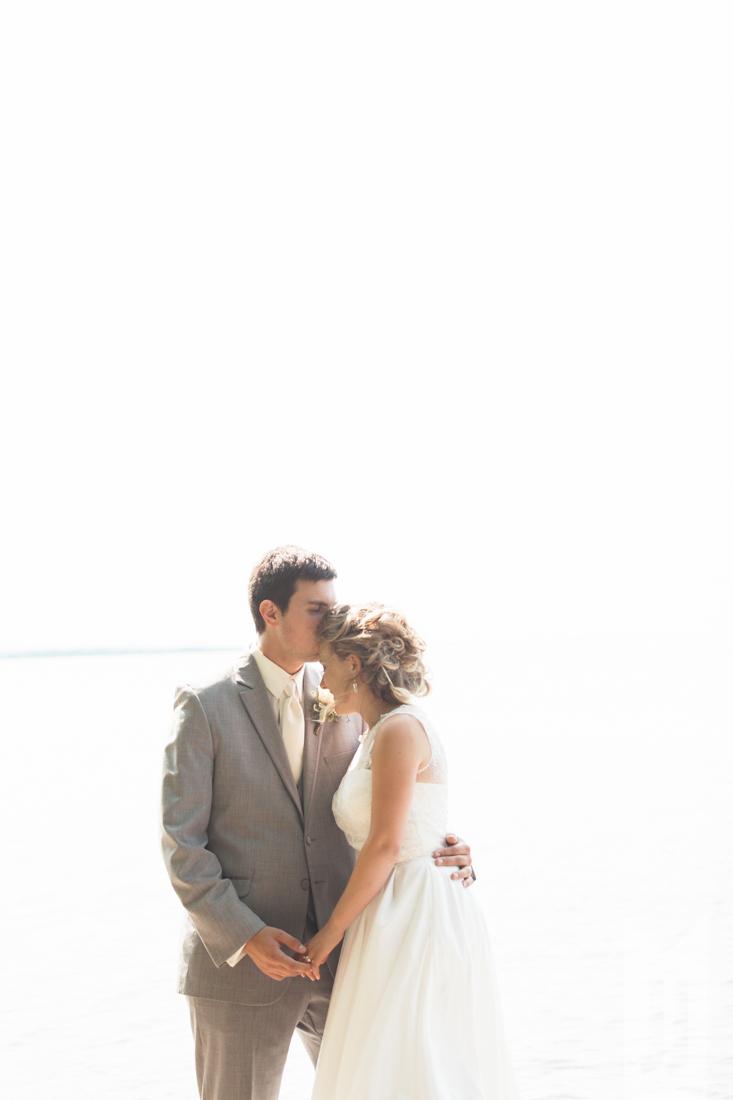 1SEwedding-29.jpg