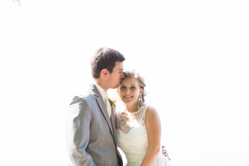 1SEwedding-30.jpg