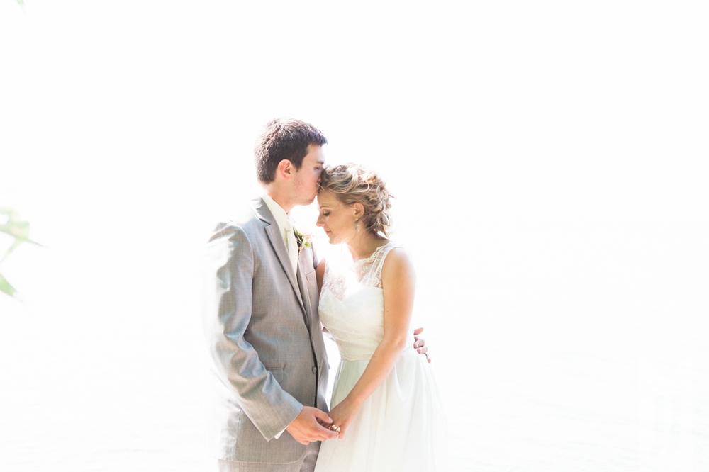 1SEwedding-31.jpg