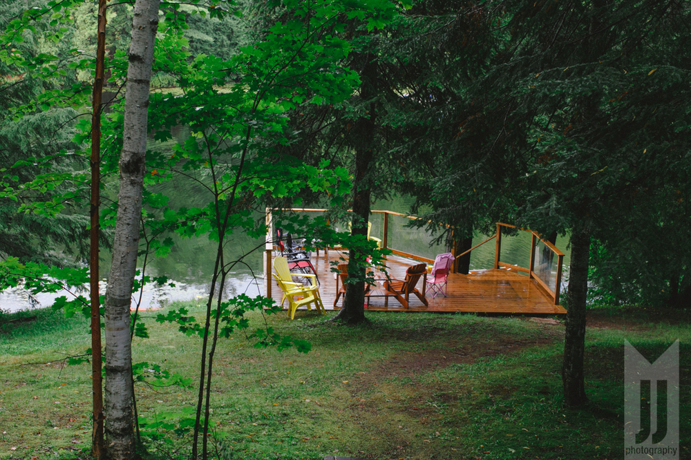 cottage-13.jpg