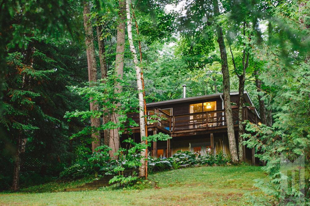 cottage-24.jpg