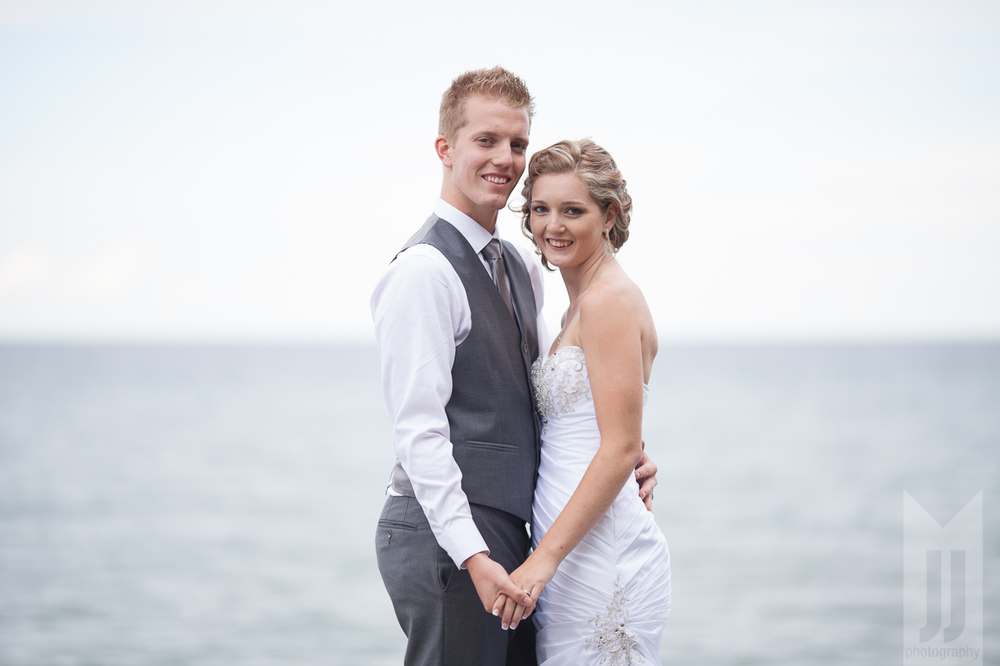wedding-57.jpg