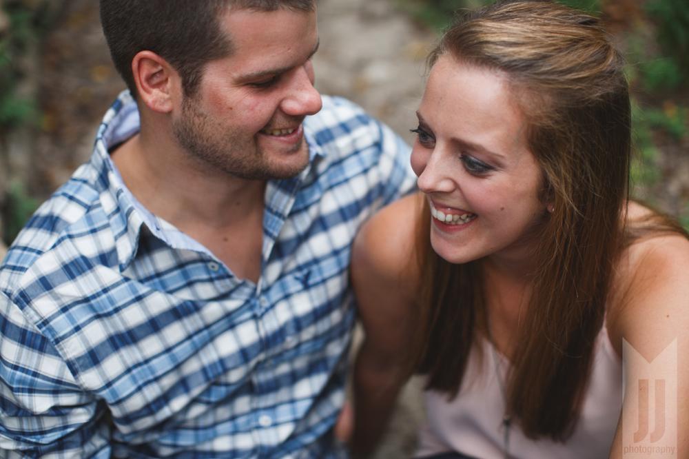 Engagement -6.jpg