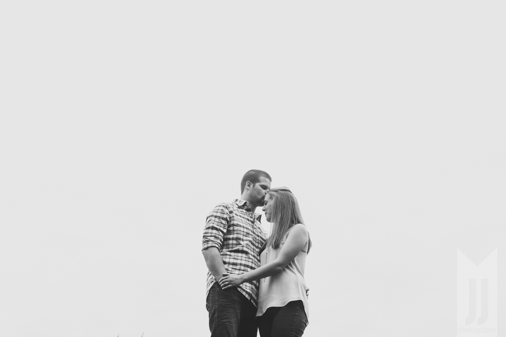 Engagement -13.jpg