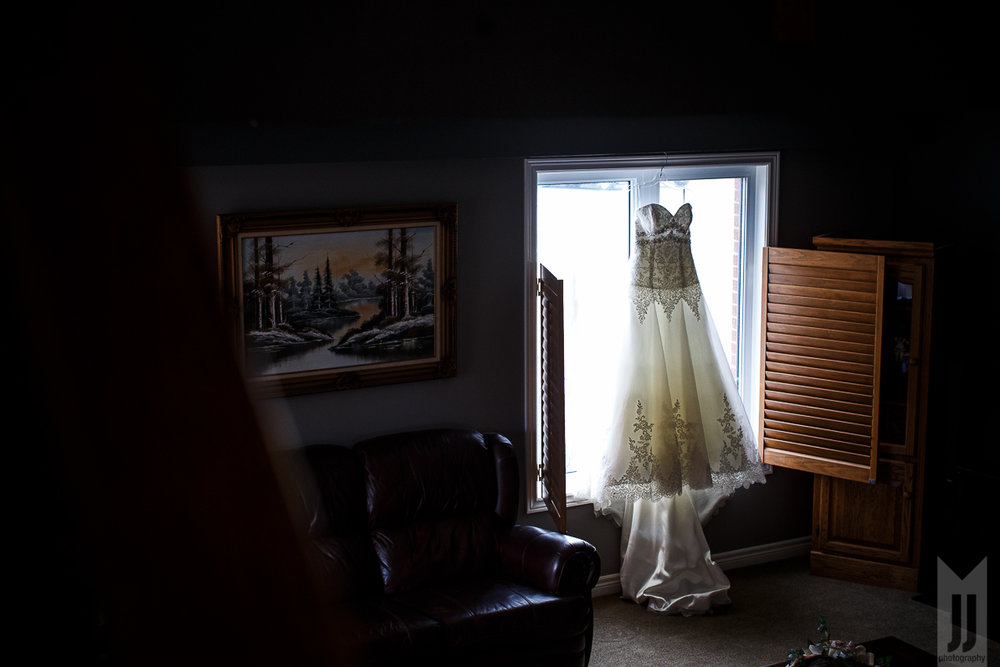 NK_Wedding-1.jpg