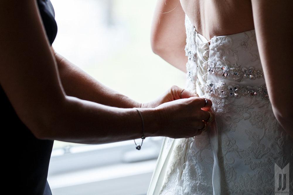 NK_Wedding-8.jpg