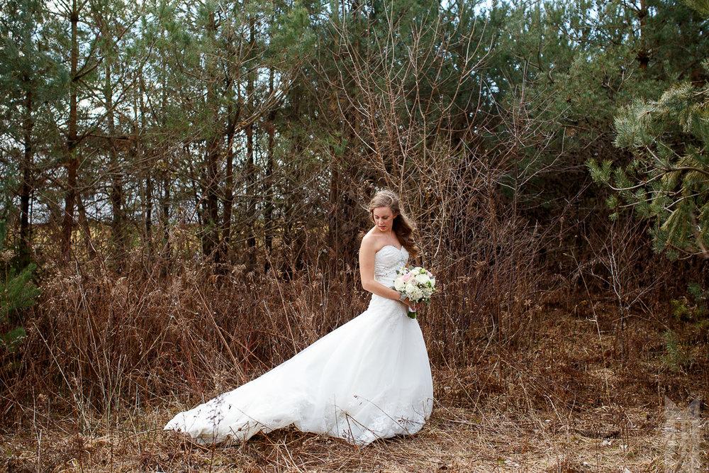NK_Wedding-10.jpg