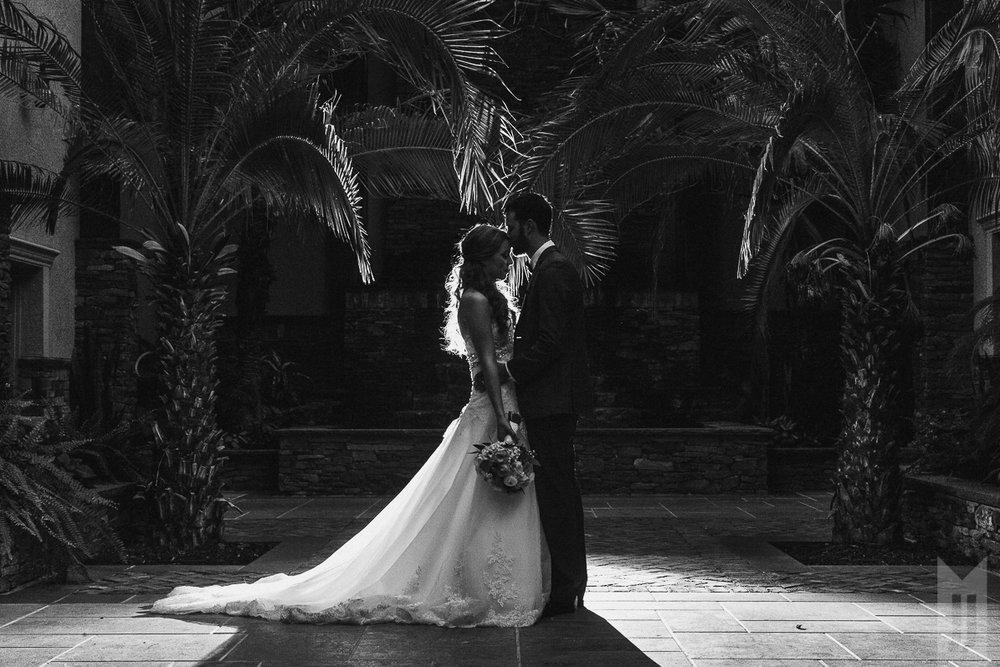 NK_Wedding-18.jpg