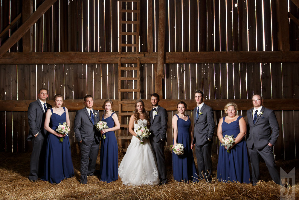 NK_Wedding-23.jpg