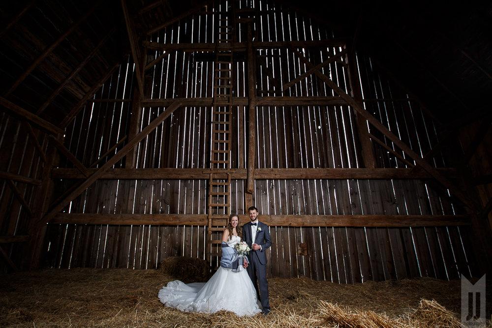 NK_Wedding-26.jpg