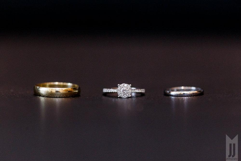 NK_Wedding-48.jpg