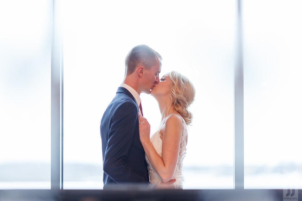 TR_Wedding-1.jpg