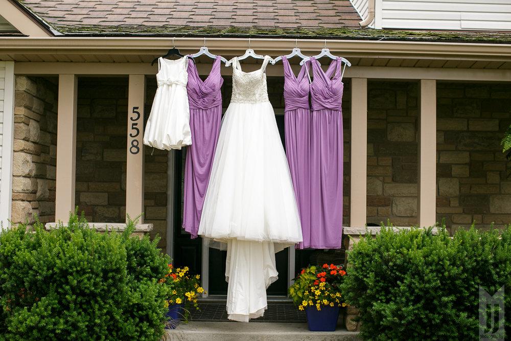 DS_wedding-5.jpg