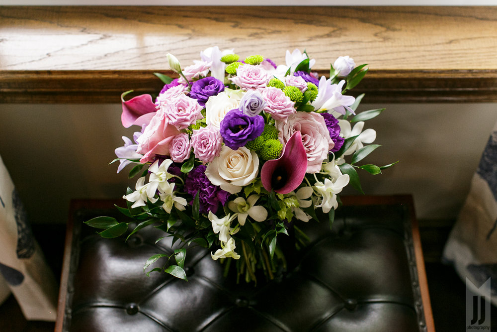 DS_wedding-9.jpg
