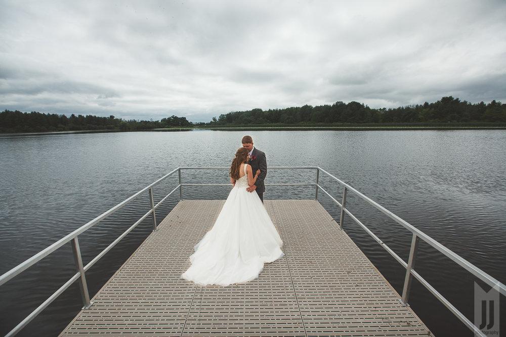 DS_wedding-32.jpg