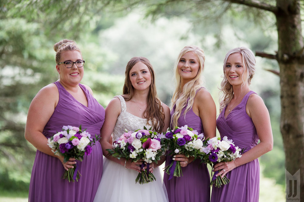 DS_wedding-36.jpg