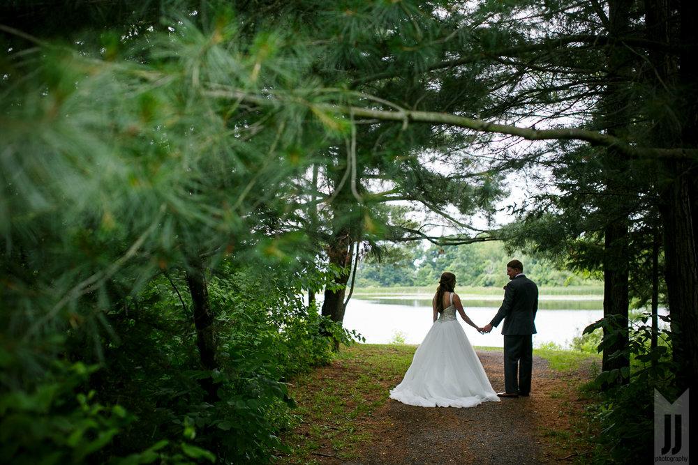 DS_wedding-43.jpg