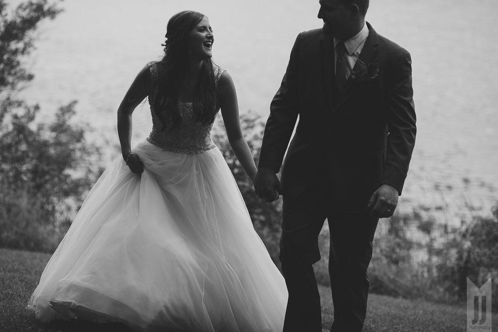 DS_wedding-48.jpg