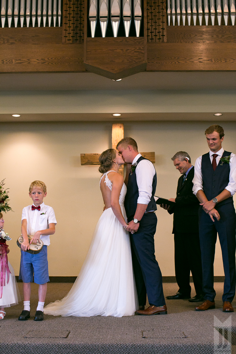 DJ_Wedding-34.jpg