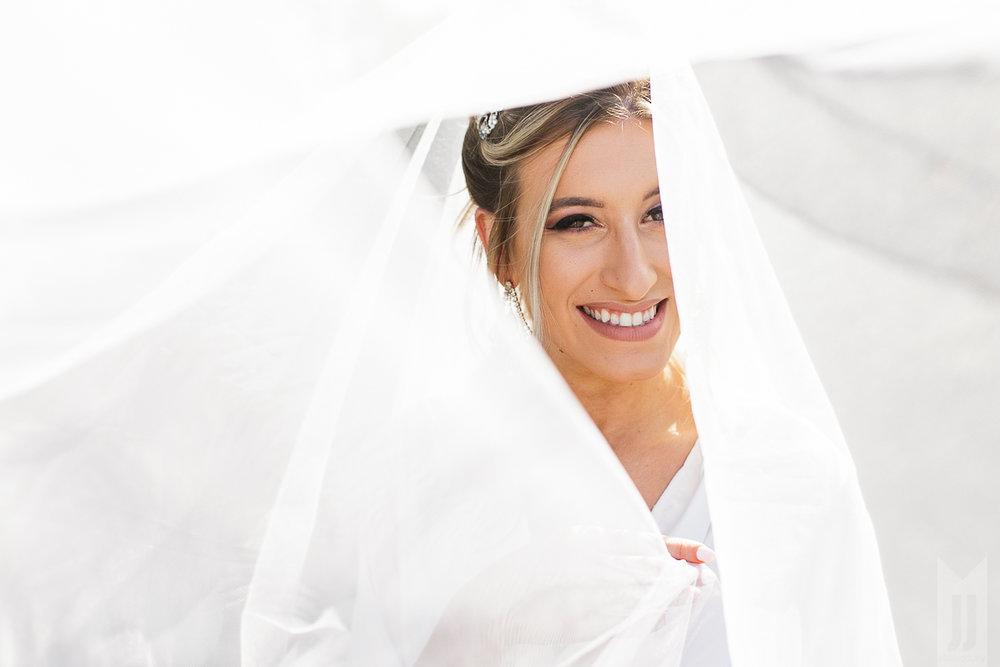 PA_Wedding-14.jpg