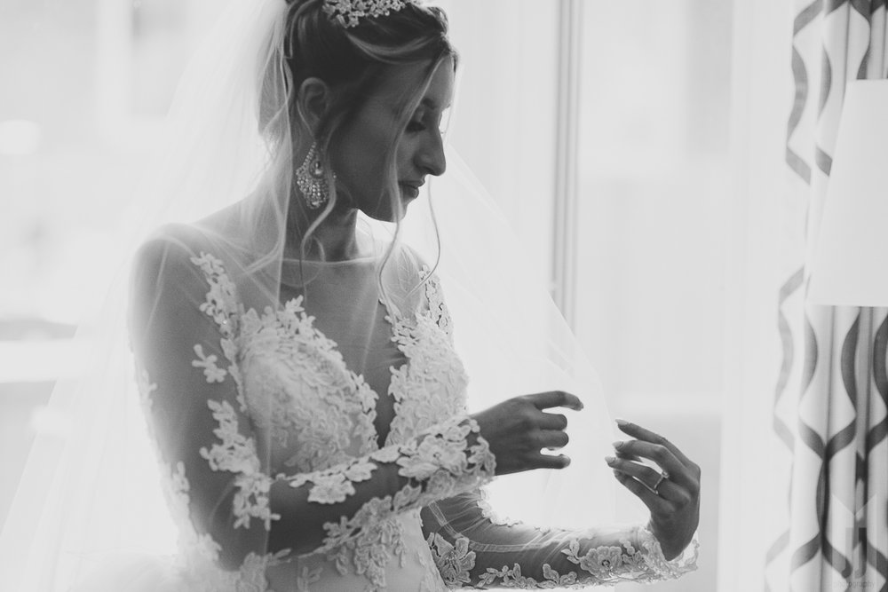 PA_Wedding-22.jpg