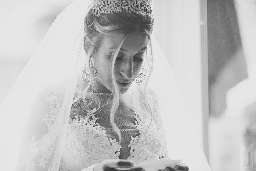 PA_Wedding-24.jpg