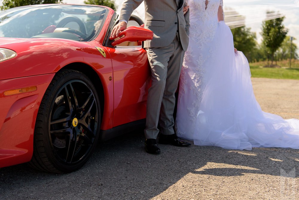 PA_Wedding-37.jpg