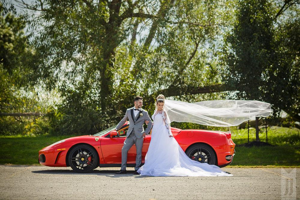 PA_Wedding-38.jpg