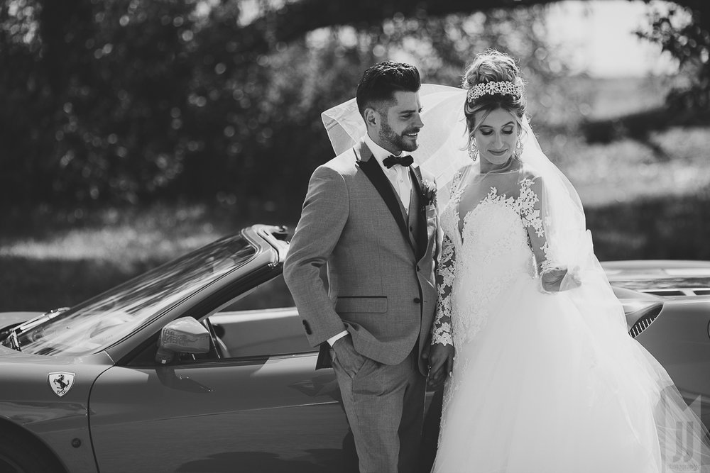 PA_Wedding-40.jpg