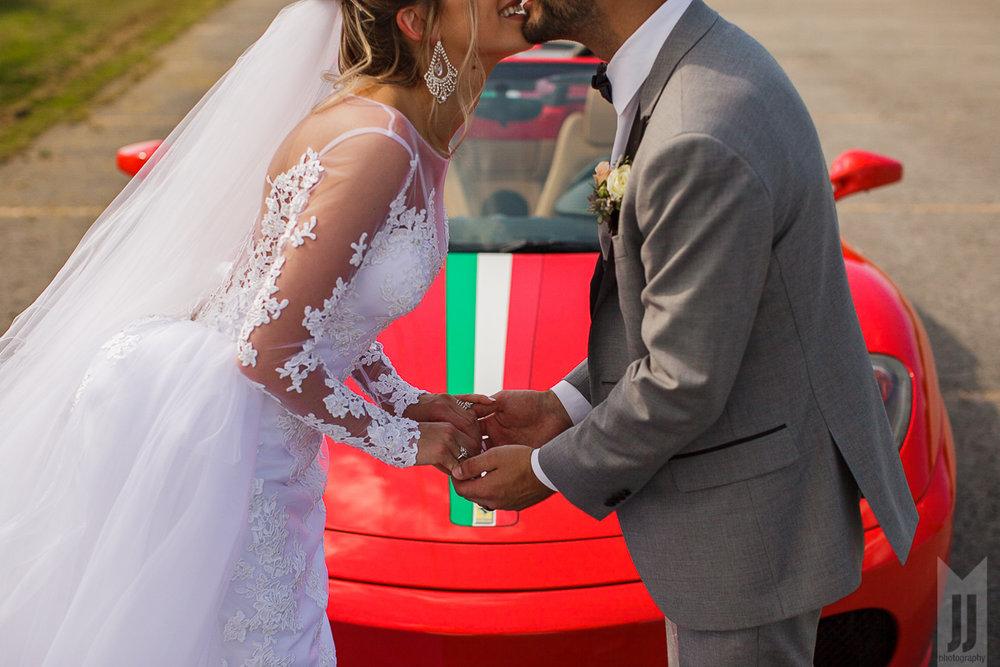 PA_Wedding-44.jpg