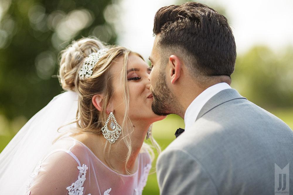 PA_Wedding-45.jpg