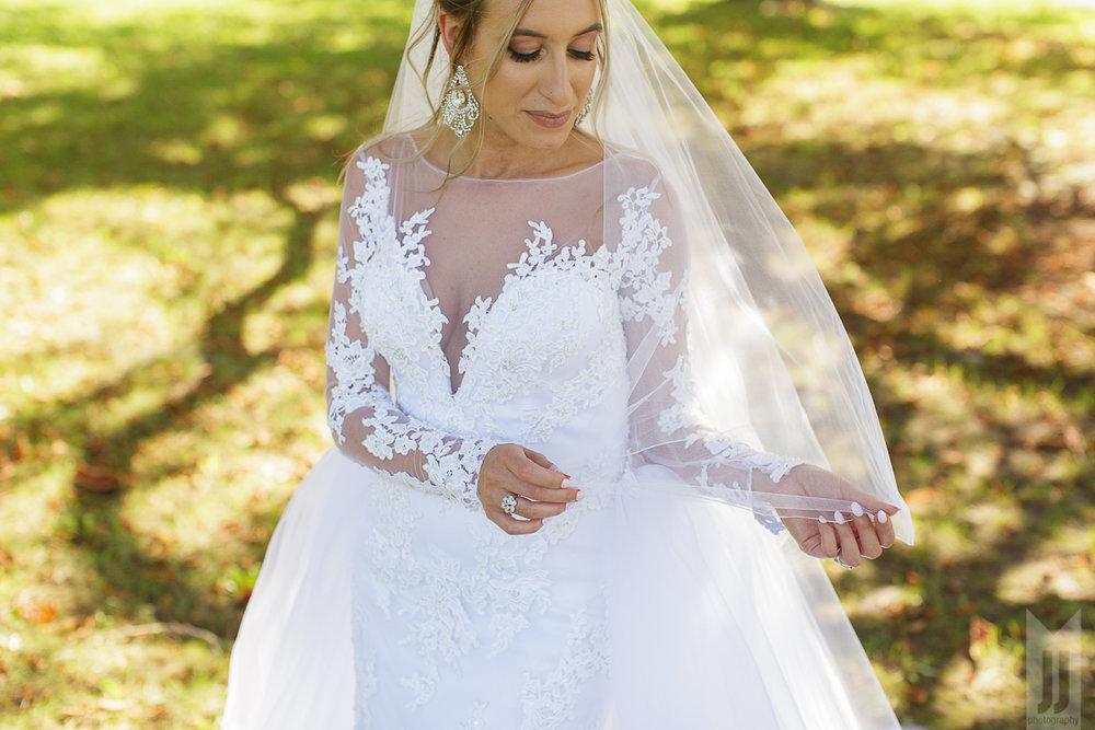 PA_Wedding-61.jpg
