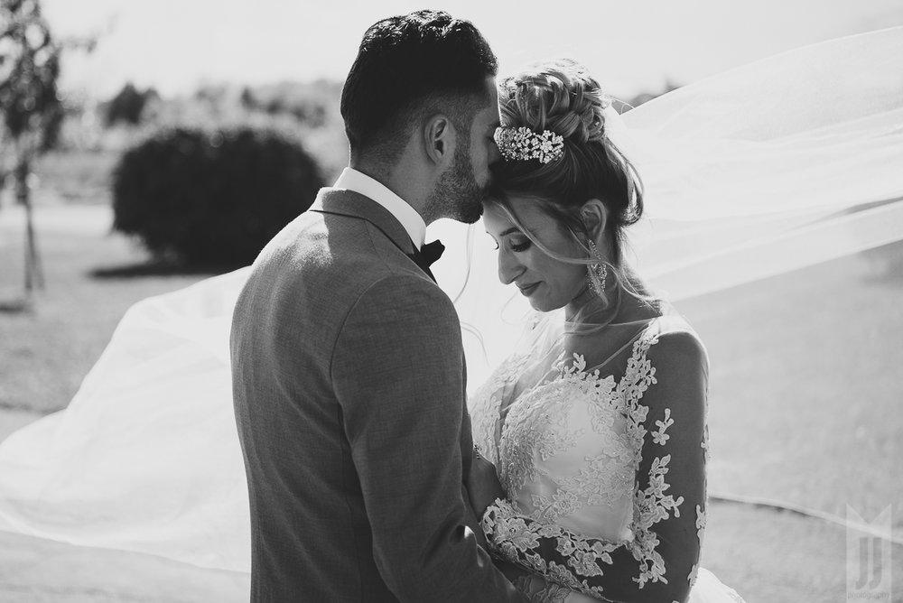 PA_Wedding-65.jpg